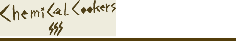 ccc_logo_listpage