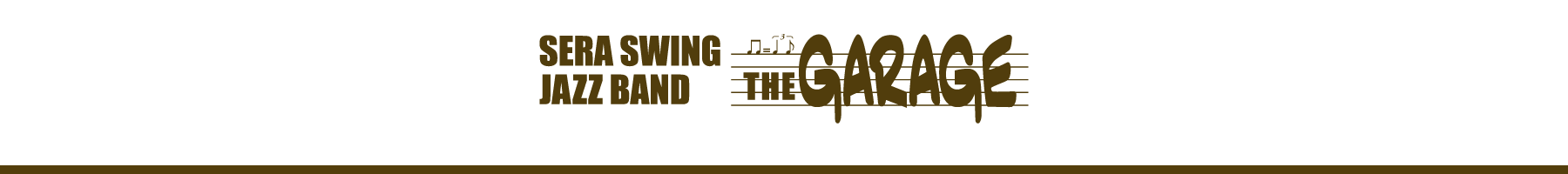 garage_logo_indivipage