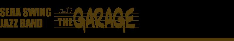 garage_logo_listpage