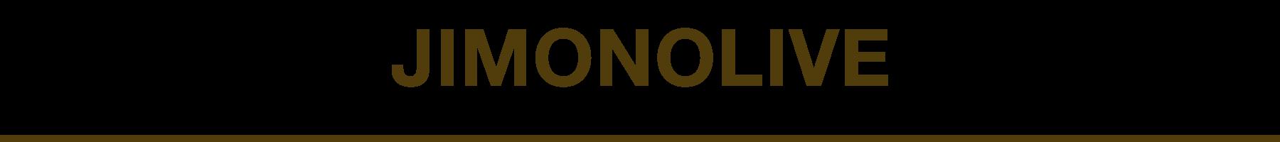 jimonolive_logo_indivipage