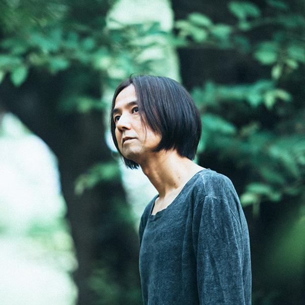 Takano_Photo_Sq