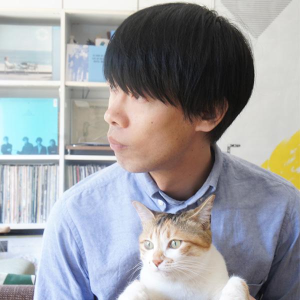 Yamada_Photo_Sq